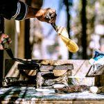 غذای کلاسیک بارسلونا با سفرهای وایکینگ ها