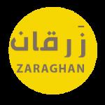 ارده زرقان شیراز بزرگترین تولید کننده حلوای ارده در استان فارس