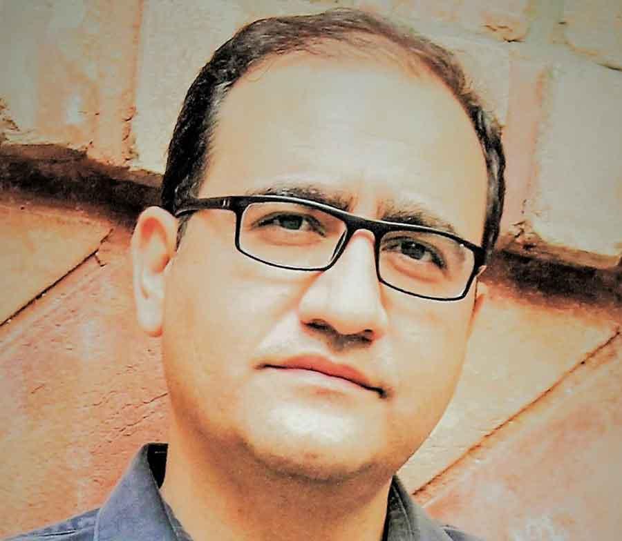دکتر احسان رازانی