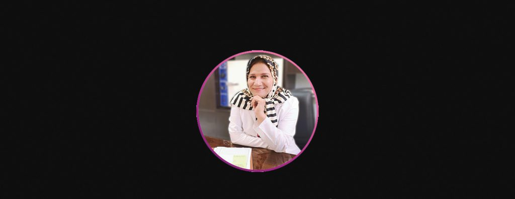 دکترفاطمه خیرالدین متخصص زنان و زایمان
