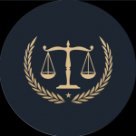 سید نصرالدین حسینی وکیل پایه یک دادگستری و مشاوره حقوقی