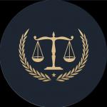 بابک بهرامی دهکردی وکیل پایه یک دادگستری و مشاورحقوقی