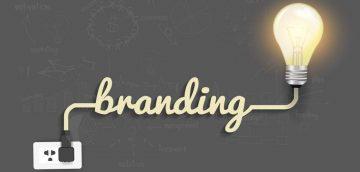 برندینگ، قلب استراتژی های تجاری