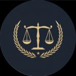 موسسه داوری امید روشن
