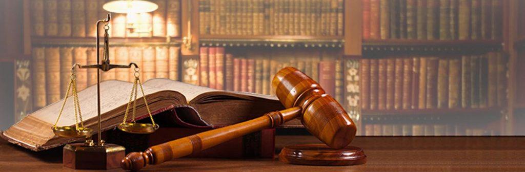 مؤسسه حقوقی دادخواه کیان ارائه دهنده خدمات حقوقی در شهرکرد