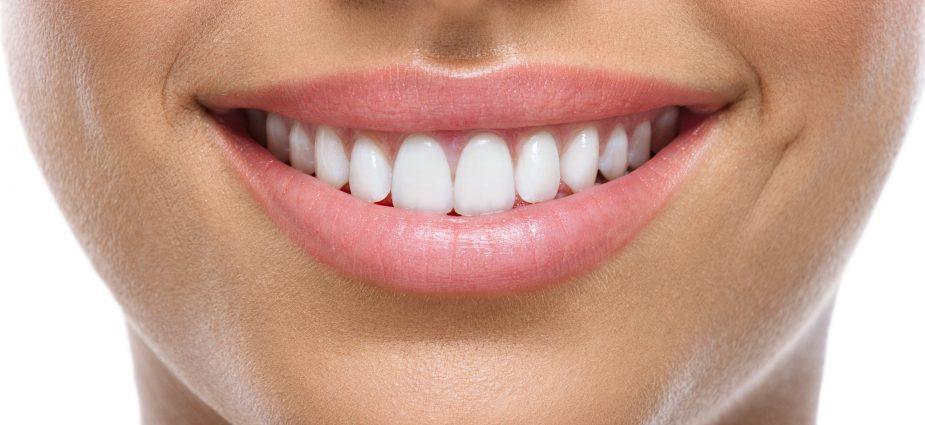 دندانپزشکی شهرکرد دکتر مریم محمدی