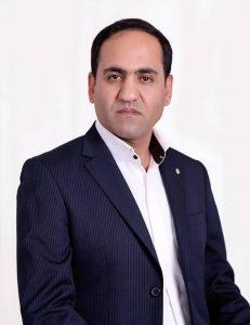 موسسه حقوقی شهرکرد | مشاوره حقوقی شهرکرد | موسسه داتام دادجو