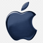 Apple 1976–1984: Founding and incorporation