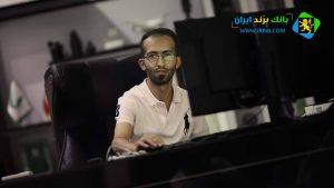 محمد جودت